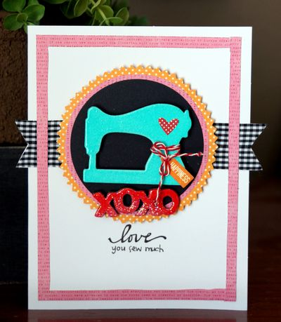 Sew-much-card