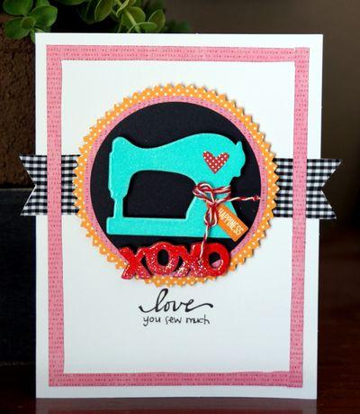Sew-much-card