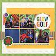 LO-Laina-Glow Golf