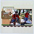 Sheri_feypel_4thgrade_layout_jbsoup