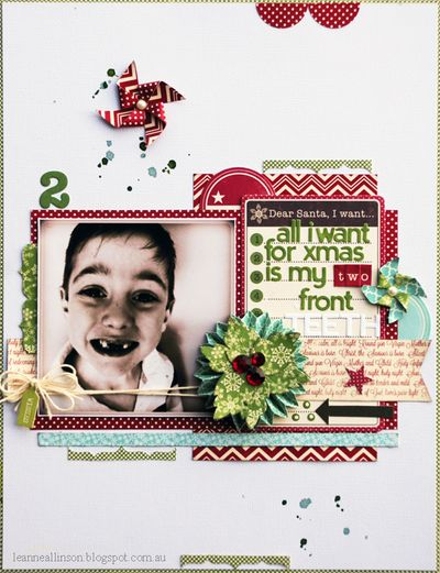 LeanneAllinson_all_i_want_for_xmas_LO_wm_a