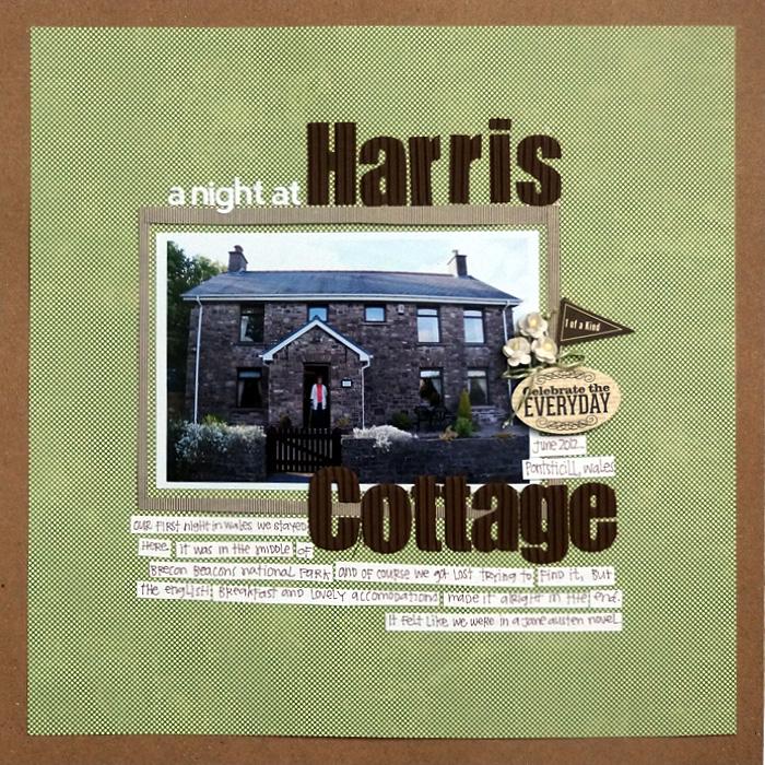 Harris-cottage-emily