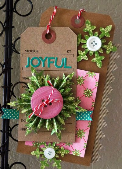 Joyful-tag-emily