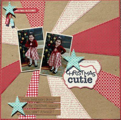 LO-Kim Holmes-Cutie