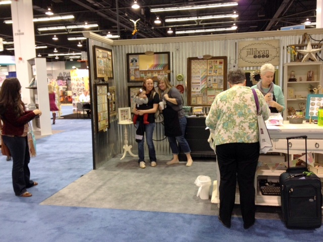 CHA 2013_Day3_Court in the booth2