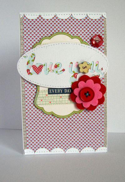Card-Nicole-Love You
