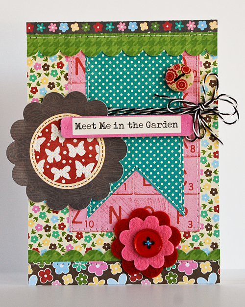 Card-Pam-meetmeinthegarden