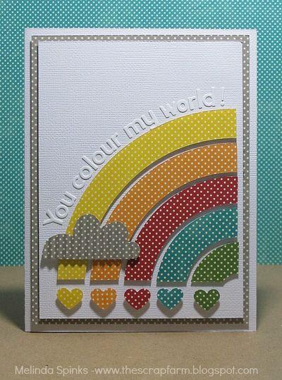Card-Melinda-You Color My World