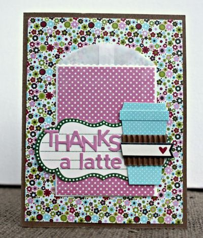Card-Sheri-Thanks
