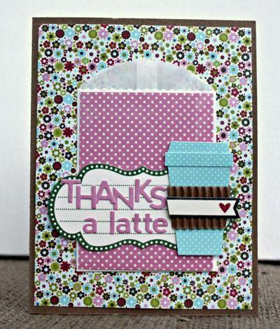 Card-Sheri-Thanks