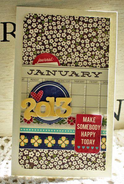 Card-Danni-2013