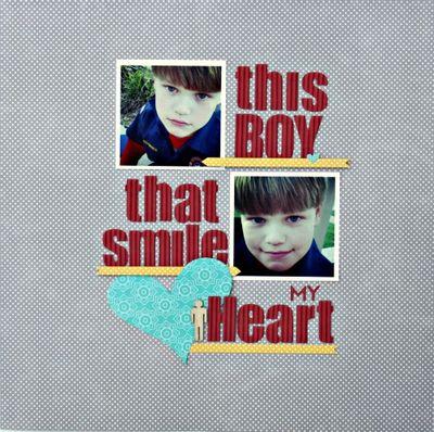 LO-Sheri-This Boy