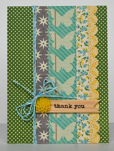 Card-Pam-Thank You