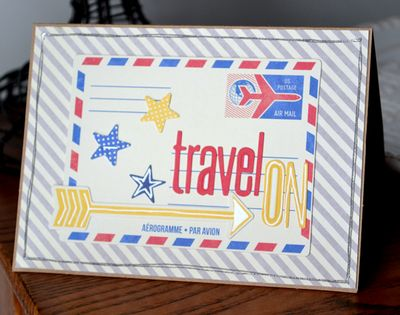 Card-Sarah Hill-Travel On