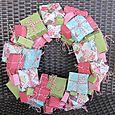 Project-Jen-Wreath