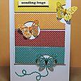 Card-Melinda-Sending Hugs
