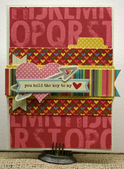Sheri_feypel_key_to_my_heart_card