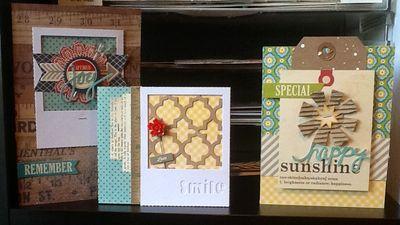 Cards 1-Nancy