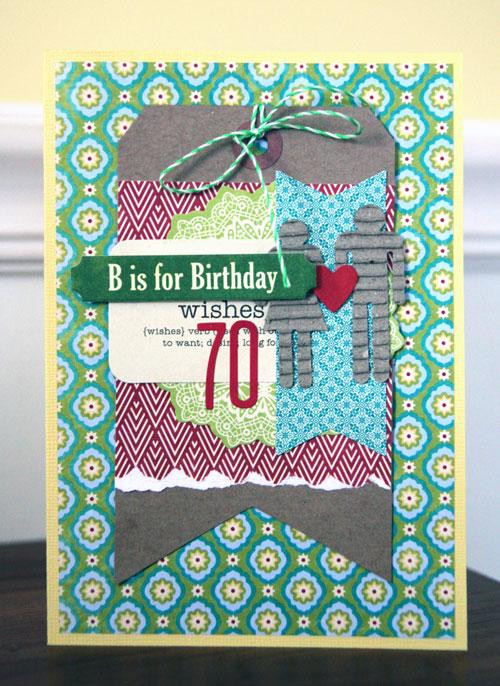 Card-Paula-bisforbirthday