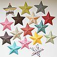 Project-Pam-Stars