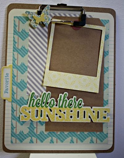 Sheri_feypel_altered_clipboard