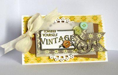 Card-Nicole-Consider yourself vintage