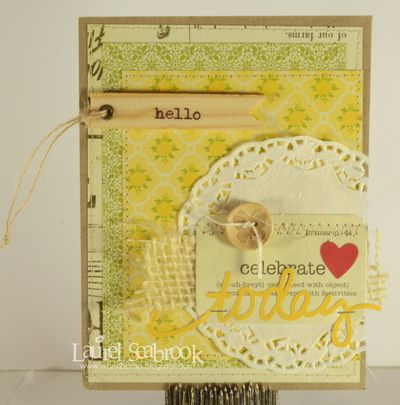 Card-Laurel-Celebrate Today