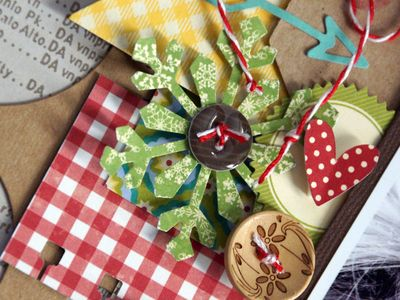 Emily Pitts_HowToBeHappy Layout2_Designer Challenge_ March 2013