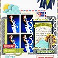 Jillibean_Leanne Allinson_layout_karate chop_a