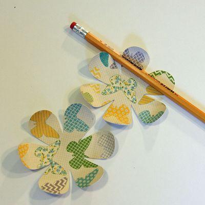 JBS-gift-card-tutorial03