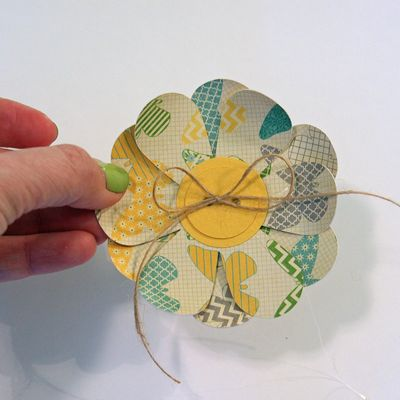 JBS-gift-card-tutorial08