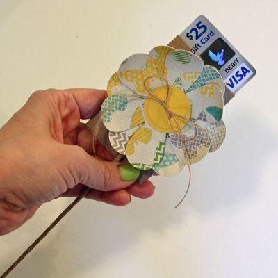 JBS-gift-card-tutorial14