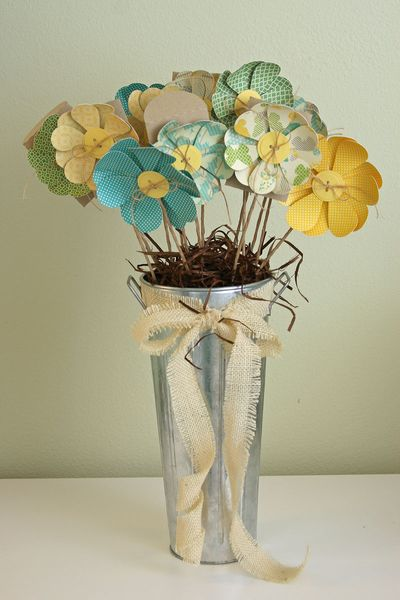 JBS-gift-card-bouquet