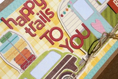 Happy Camper Preview_sheri_feypel_happytrails_card2