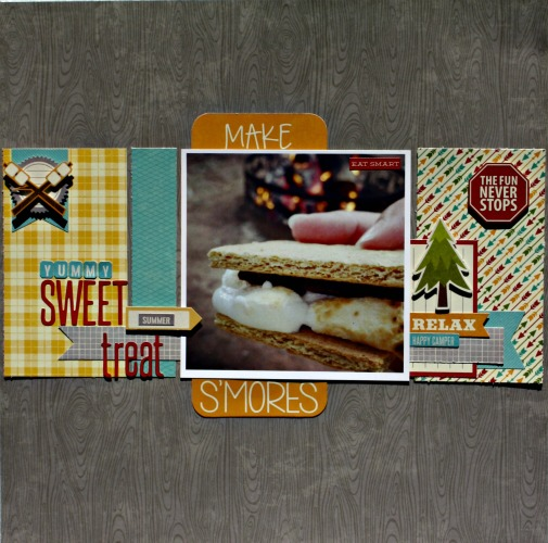 Happy Camper Preview_sheri_feypel_sweet_treat_layout