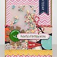 Sketch Card-Pam-pocketfulofbirthdaywishes