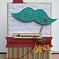Sheri_feypel_mustache_card1