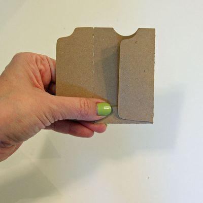 JBS-gift-card-tutorial11