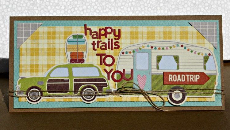 Happy Camper Preview_sheri_feypel_happytrails_card