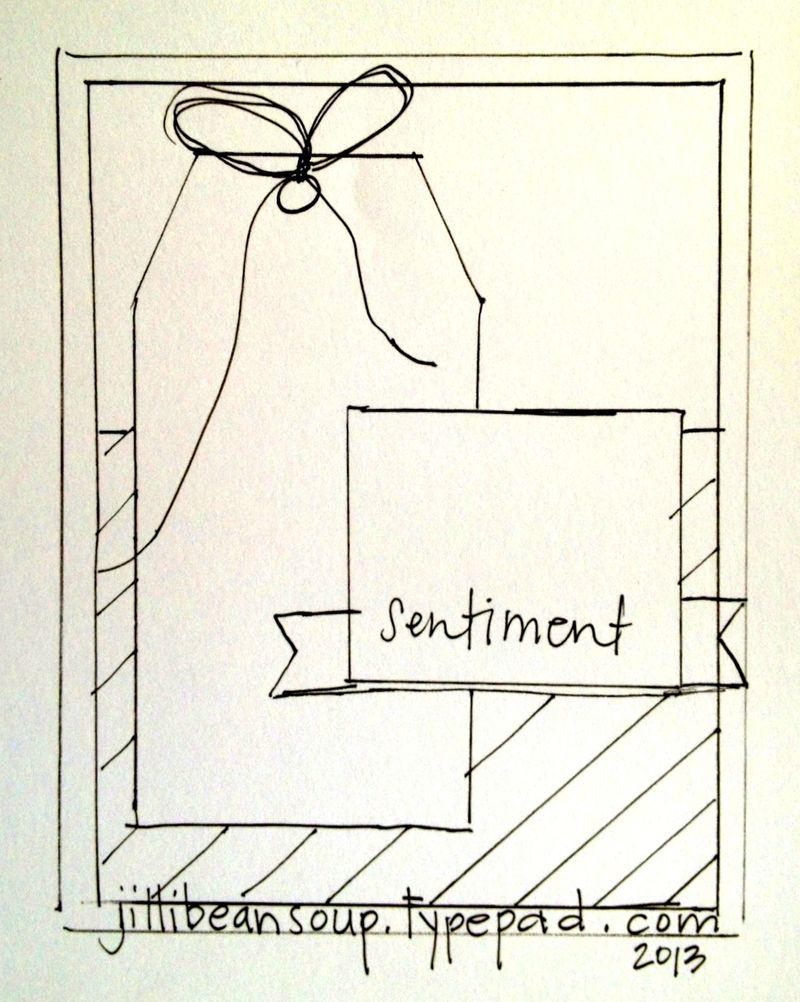 Jbs-june sketch