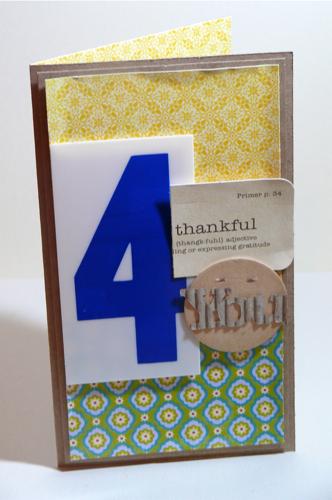 Thankful4you_card_kf_june2013