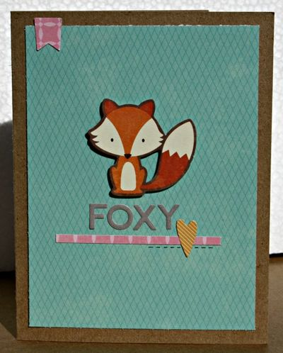 Happy Camper_sheri_feypel_foxy_card