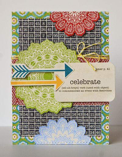 Pam-celebratecard jbs