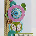 Jillibean Soup_Leanne Allinson_Thank you_card
