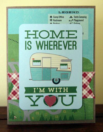 Card-Paula-homeis