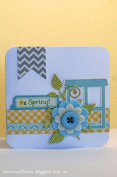 Jillibean Soup_Leanne Allinson_spring card