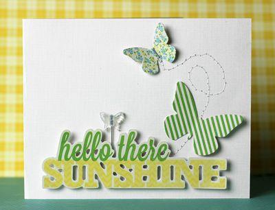 HelloSunshineCard-Nancy