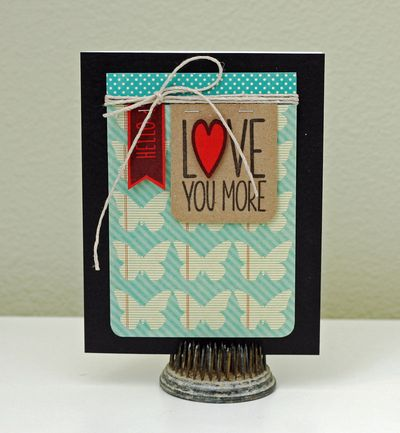 Summer-love-you-more-CARD