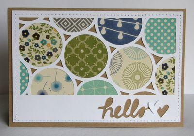 Card_Danni_Circles with prints_edit_sm