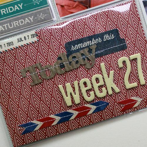 Week-27-close-2
